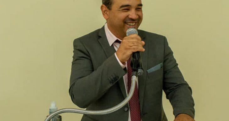 """PREFEITO MARCIO BURGUINHA DE CHAVANTES TEM CONTAS REJEITADAS PELA CÂMARA MUNICIPAL E """"FICA OITO ANOS INELEGÍVEL"""""""