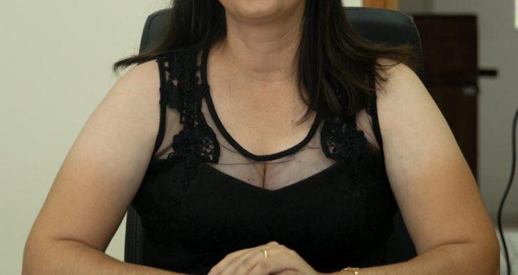 VEREADORA MICHELE DESMENTE IMPRENSA DA REGIÃO DE SUPOSTO AUMENTO NA CARGA HORÁRIA DOS SERVIDORES DA SAÚDE DE CHAVANTES…