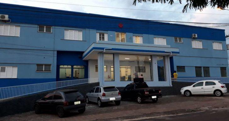 FALTA DE ATENDIMENTO FISIOTERAPEUTA EM CHAVANTES DEIXA POPULARES INDIGNADOS…