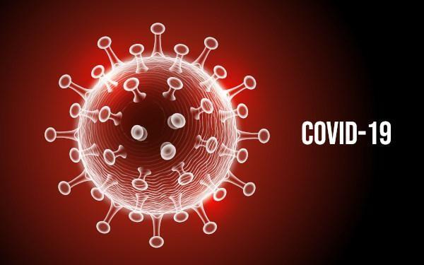 ATENÇÃO POPULAÇÃO DE CHAVANTES – CONFIRA A VACINAÇÃO CONTRA A COVID-19!