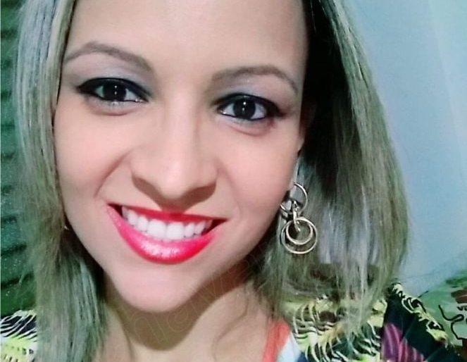 URGENTE! JAYARA PRECISA DE DOADORES DE SANGUE…