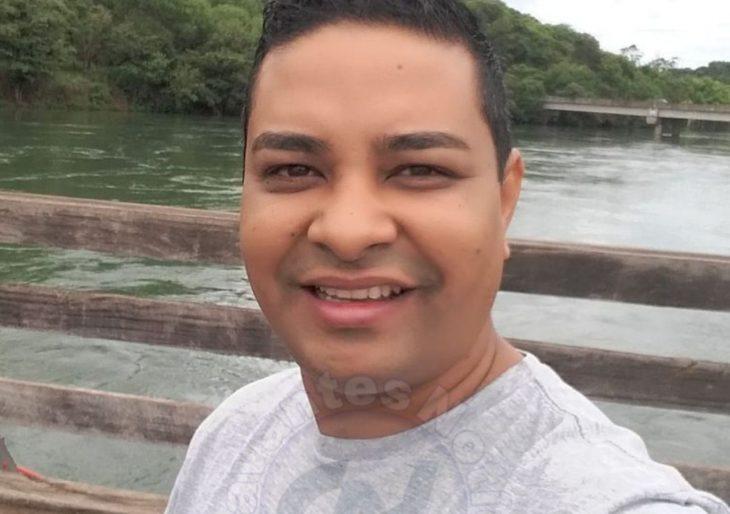 """NOTA DE FALECIMENTO CHAVANTES/SP – CANITAR/SP – PONTAL/PR 01/10/2021 DANIEL LORENÇO – """"BUTININHA"""""""